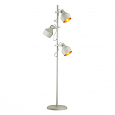 Торшер Odeon Light Osta 4083/3F