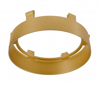 Рефлекторное кольцо Deko-Light Reflector Ring Gold for Series Nihal 930317